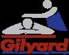 GILYARD Medical Massage